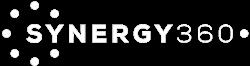 Online Marketing Tanácsadás  | Synergy360 Logo